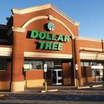 New Dollar Tree planned for Dayton region