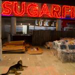 Get a sneak peek at Sugarfire's downtown restaurant, which is opening early (Photos)