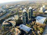 Concourse's 'King' and 'Queen' towers for sale, could bring $580M