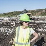 Here's how Jacksonville's landfill works