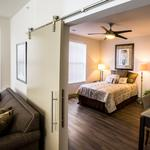 Get an early look at Cincinnati's newest luxury apartments: PHOTOS