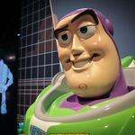 The Franklin Institute takes you behind the science of Pixar