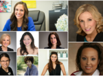 Meet the women leaders who will be at HBJ's Mentoring Monday