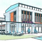 Mixed-use projects eyed for Homewood