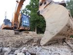 Oregon Legislature boosts brownfields cleanups