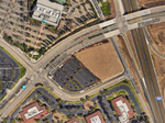 Milpitas selling land to hotel developer; expert calls it a great site but pricey deal