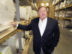 The List: Dayton-Area Printing Companies