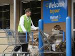 Wal-Mart to create hundreds of jobs in Florida with nine new stores
