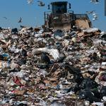 Landfill proposal may restart Sunflower ammo plant cleanup