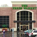 Apollo Global Management to buy The Fresh Market