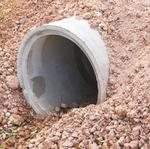 Shelby County set to pursue 'massive' sewer project