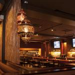 New Indian-American fusion restaurant opens in Scottsdale, switches executive chefs before opening (SLIDESHOW)