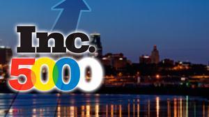 Here are the Arizona companies on the latest Inc. 5000 list