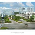 Exclusive: Mars Petcare pursues massive Cool Springs project for HQ