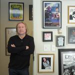 Q&A with Atlanta's concert king Peter Conlon (Part 1)