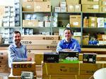 Small businesses contribute big-time to metro Denver jobs, economy