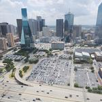 Focus on CRE: Downtown projects on the horizon