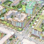 Developer puts 38-acre Kapolei retail center land up for sale — again