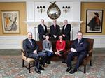 Picking the winners: Honoring the region's top financial leaders