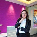 How a Houston international luxe brokerage is adapting to the falling Mexican peso