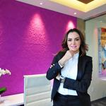 Luxury residential brokerage adapts to changing times