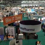 Biotech's big S.F. convention won't slow Moscone Center expansion (Video)