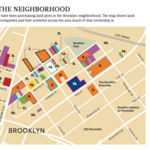 220 Riverside's success drives investors to buy up parts of Brooklyn