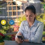 Scotts Miracle-Gro heads to South by Southwest to debut smart-yard iPhone app