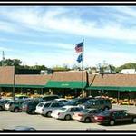 Sendik's looking to make improvements at its Brookfield store