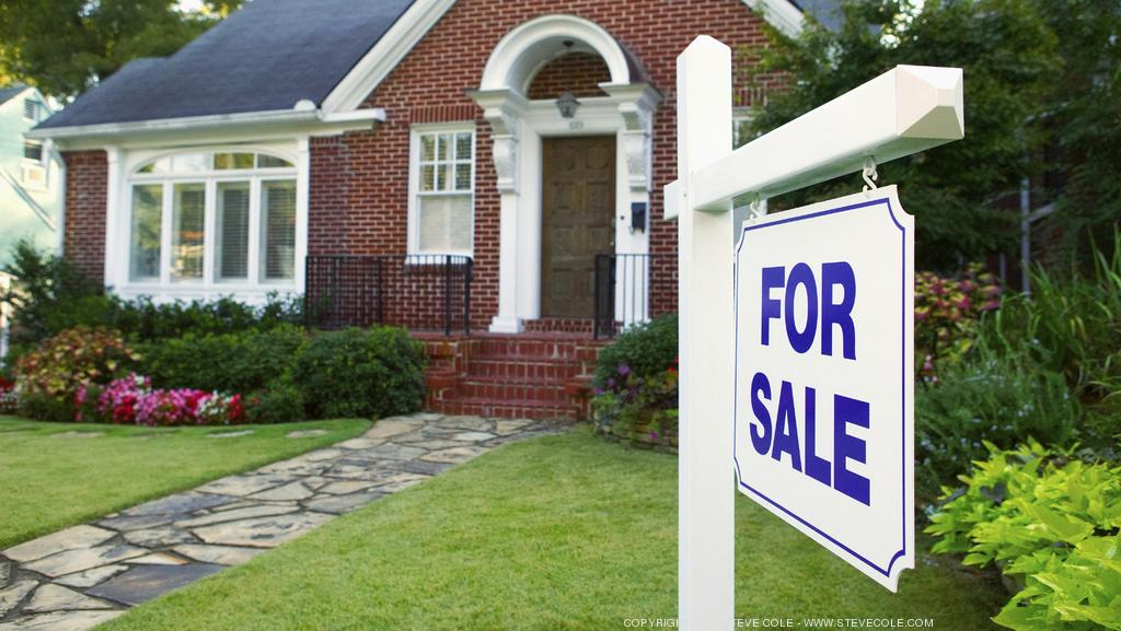 orlando home prices rise sales and inventory fall orlando