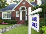 U.S. mortgage rates shoot forward