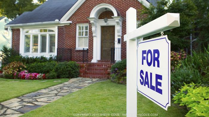 San Antonio home sales in decline as inventory stays tight