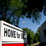 Atlanta home prices up 0.2% in November