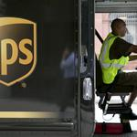 UPS may follow FedEx pricing changes