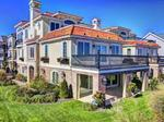 35 most expensive Jersey Shore houses