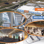 Construction update: A look at Orange County Convention Center's future plans