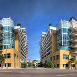 Corporate HQ moving from suburbs to downtown Tampa's Channel district