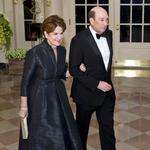 Greater Washington businesses well-represented at White House state dinner