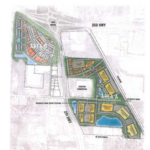 Exclusive: Developer plans to put charge in dormant battery plant site