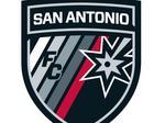 San Antonio FC soccer team strikes TV broadcast deal