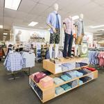 Kohl's revamps Sonoma, its largest private label
