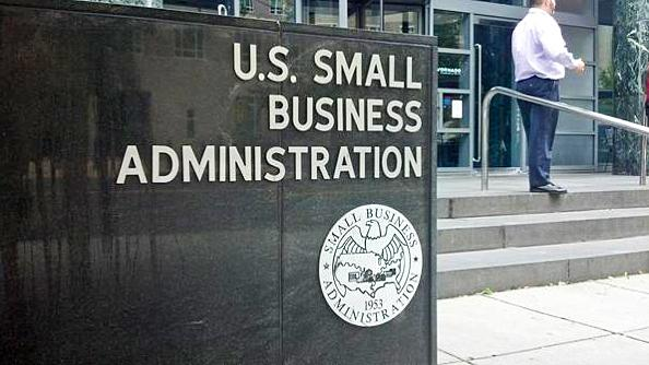 Small Business Administration announces Paycheck Protection Program - Dayton Business Journal
