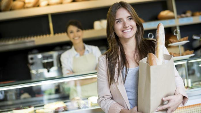 6 ways to make customers feel special