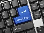 How to build landing pages that convert