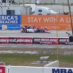 Grand Prix organizers hoping to surpass last year's crowds in St. Pete