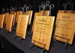 BetterBricks Awards: Built environment stars get their due (Photos)
