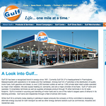 Gulf to remain Mass. Pike gas provider until 2025