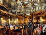 Sugar rush: Universal begins previews for new CityWalk restaurant