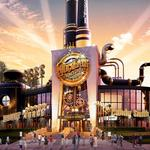 Why Universal CityWalk and Disney Springs are investing in unique shops and restaurants