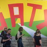 San Antonio tech industry got its feet wet at SXSW Interactive (SLIDESHOW)